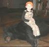 Kid_w_giant_bear