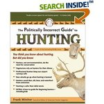 Pi_guide_to_hunting