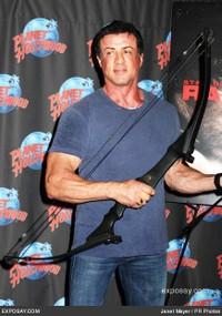 Rambo20bow31