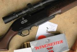 Winchester_srx_270_wsm
