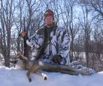 Scott_il_coyote_hunt_pic_with_dog_2
