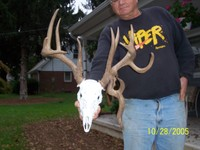 Nj_picked_up_buck_2005_2