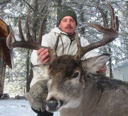 Sask_buck_grants_where_i_will_hunt_