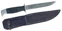 Buck_knife_1946