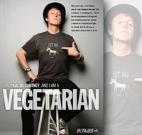 Ht_mccartney_peta_080313_ms