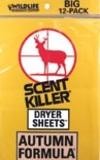 Scent_killer_dryer_sheets_4