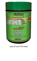 Primos_silver_xp