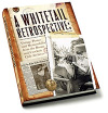 Whitetail_retro_book_bc_3