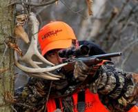 Rifle_shooting_deer