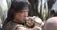 Rambo_w_bow