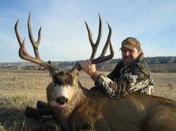 Alberta_muley_terry_scott_2