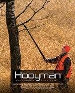 Hooyman2_2