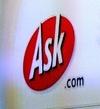 Ask_permission_eli