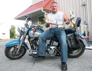 John_deem_buck_scored_motorcycle_3