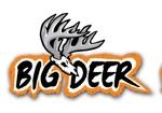Low_res_big_deer_logo_only