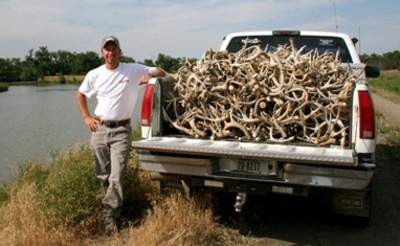 Lukes_600_lbs_of_sheds_3