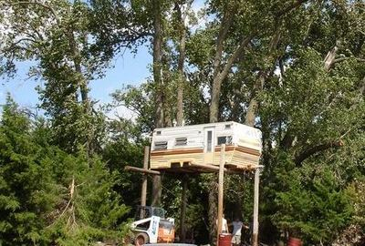 Trailer_tree_stand
