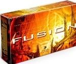 Fusion_ammo_box
