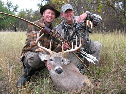 Luke_longbowkill_big_buck_nation_sh